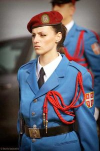 serbian-army-girls (17)