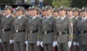 serbian-army-girls (18)