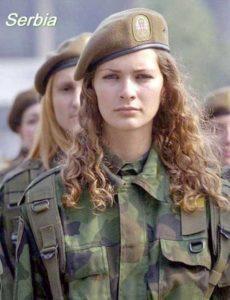 serbian-army-girls (2)
