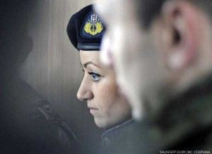 serbian-army-girls (20)
