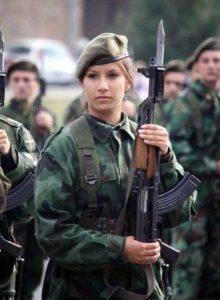 serbian-army-girls (22)