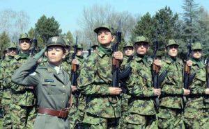 serbian-army-girls (26)