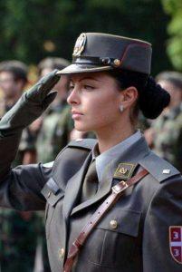 serbian-army-girls (27)