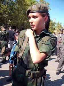 serbian-army-girls (28)