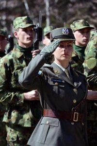 serbian-army-girls (5)