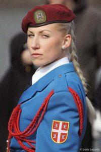 serbian-army-girls (6)
