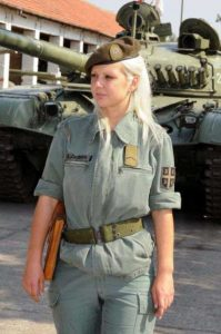 serbian-army-girls (8)