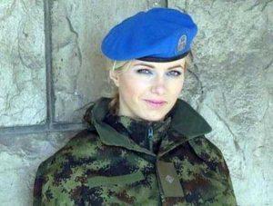 serbian-army-girls (9)