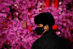 smog-in-chinese-cities (10)