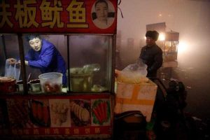 smog-in-chinese-cities (14)