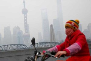 smog-in-chinese-cities (15)