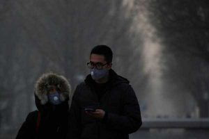 smog-in-chinese-cities (16)