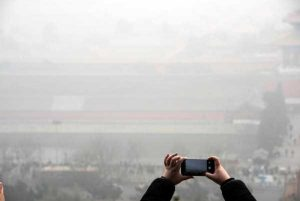 smog-in-chinese-cities (18)