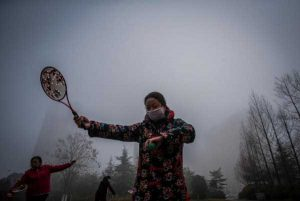 smog-in-chinese-cities (2)