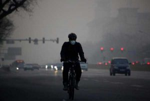 smog-in-chinese-cities (4)