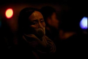 smog-in-chinese-cities (6)