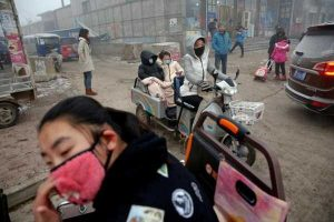 smog-in-chinese-cities (8)