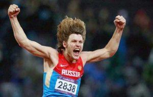 sports-victory-pics (1)