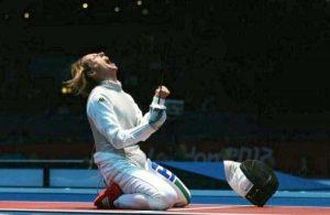 sports-victory-pics (10)