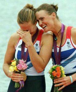 sports-victory-pics (11)