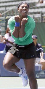 sports-victory-pics (15)
