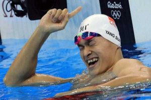 sports-victory-pics (2)