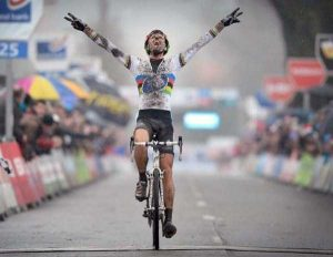 sports-victory-pics (23)