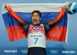 sports-victory-pics (3)