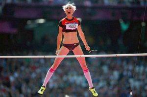 sports-victory-pics (4)