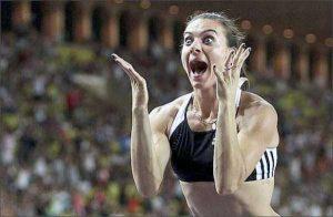 sports-victory-pics (5)