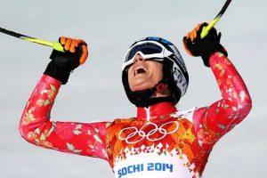 sports-victory-pics (6)