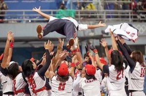 sports-victory-pics (7)