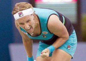 sports-victory-pics (9)