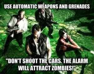 stupid-video-game-logic (14)