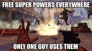 stupid-video-game-logic (15)