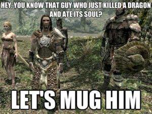 stupid-video-game-logic (16)