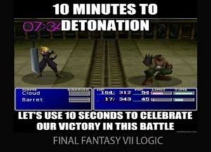 stupid-video-game-logic (17)