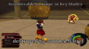 stupid-video-game-logic (6)