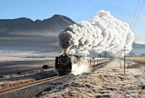 trains-photos (1)