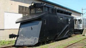 trains-photos (10)