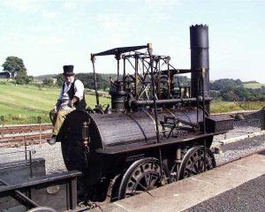 trains-photos (12)