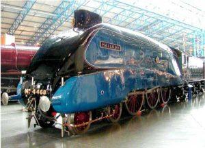 trains-photos (14)