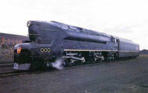 trains-photos (15)