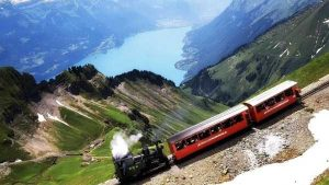 trains-photos (17)