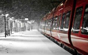 trains-photos (19)