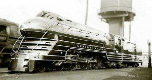 trains-photos (2)