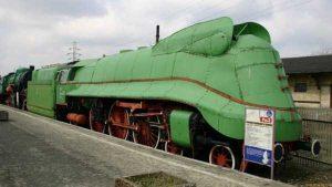 trains-photos (20)