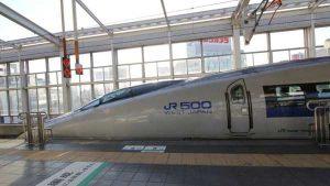 trains-photos (3)