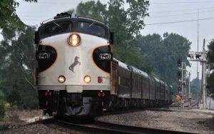 trains-photos (4)