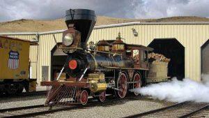 trains-photos (5)